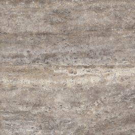SILVER_TRAVERTINE